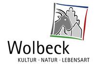 wolbeck_logo_web-200