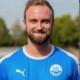 Hört nach der Saison auf: Florian Quabeck